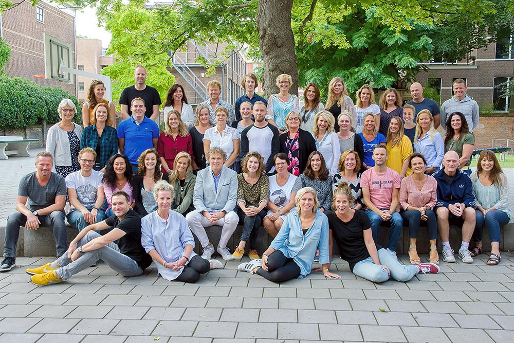 OBS-Bos-en-Vaart-ons-team