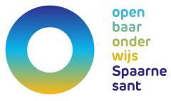 Logo_Spaarnesant_Bos_en_Vaart
